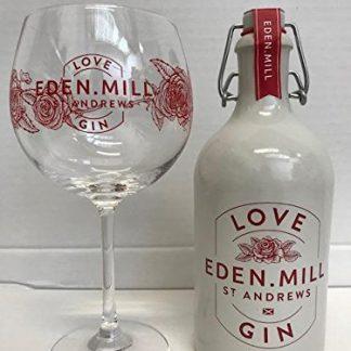 GIN-EDEN-MILL-LOVE-GIN-